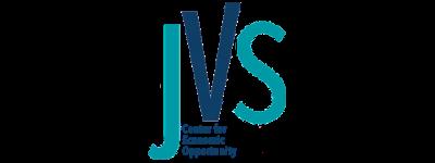 JVS of MetroWest | Center for Economic Opportunity